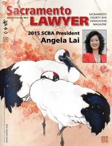sac-lawyer-1